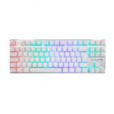 GFALLEN ACE Keyboard