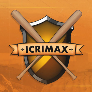 ICrimax Kanalbild