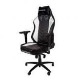 MAXNOMIC PRO 2 TEAM LIQUID EDITION Gaming Chair