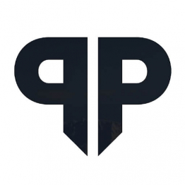 Papaplatte Kanalbild