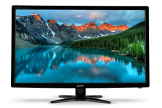 Acer G246HL Monitor