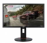 Acer XFA240 Gaming Monitor