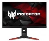 Acer Predator XB271HK Gaming Monitor