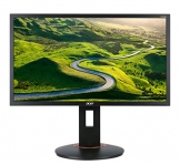 acer xf240h gaming monitor