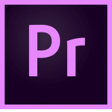 Adobe Premiere Pro Video Editing Software