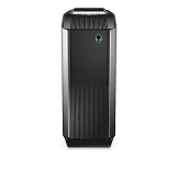 Alienware Aurora R7 - 8th Gen Intel Core i7 Gaming Computer