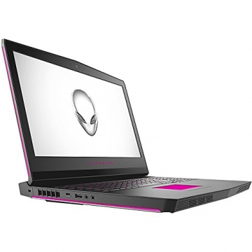 "Alienware AW17R4-7352SLV-PUS 17"" Laptop"