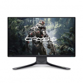 Alienware AW2521H Gaming Monitor