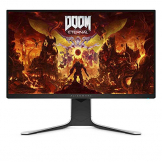 Alienware NEW AW2720HF Monitor