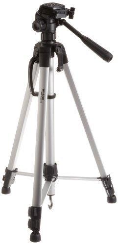 amazonbasics 60 inch tripod