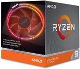 AMD Ryzen 9 3900X CPU