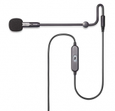 Antlion Audio ModMic Microphone