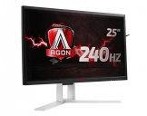 AOC AGON AG251FZ Gaming Monitor
