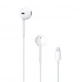 Apple EarPods Headphones