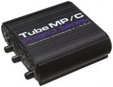 Tube MP/C Audio Compressor