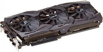 ASUS GeForce GTX 1060 Graphics Card
