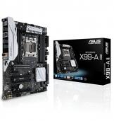ASUS LGA2011-v3 5-Way Motherboard