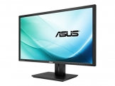asus pb287q 4k monitor