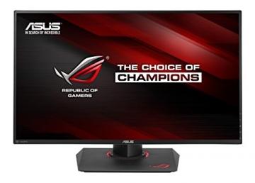 ASUS PG279Q Gaming Monitor