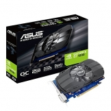 ASUS PH-GT1030-O2G GeForce Graphics Card