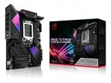 Asus ROG Strix TRX40 Motherboard