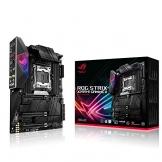 ASUS ROG Strix X299-E Mainboard