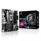 Asus Z370-G Gaming Motherboard