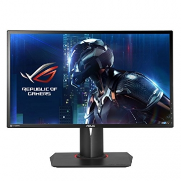 "ASUS ROG SWIFT PG248Q 24"" Full HD Monitor"