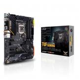 ASUS TUF Gaming Z490-Plus Motherboard