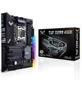 ASUS TUF X299 MARK 2 LGA2066 Motherboard