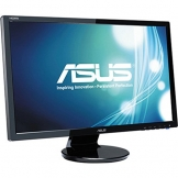 ASUS VE247H Gaming Monitor