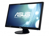 ASUS VE278Q Monitor