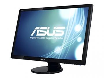 ASUS VE278Q Monitor