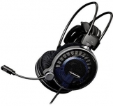 Audio-Technica ATH-ADG1X Gaming Headset