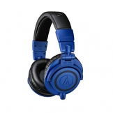 Audio-Technica ATH-M50xBB Headset