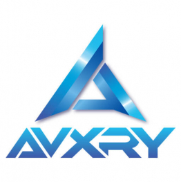 Avxry Profile Picture