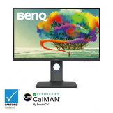 BenQ PD2700U Gaming Monitor