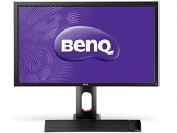 BenQ XL2420Z Gaming Monitor