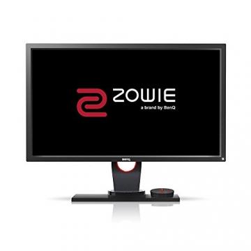 BenQ XL2430 Gaming Monitor