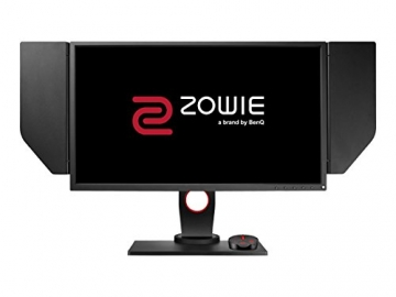 BenQ ZOWIE XL2546 Gaming Monitor