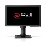 BenQ XL2411 eSports Gaming Monitor