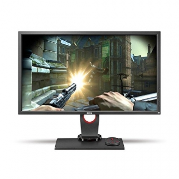 BenQ XL2730 Gaming Monitor
