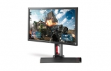 "BenQ ZOWIE 27"" XL2720 1080p LED Full HD Monitor"