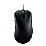 BenQ ZOWIE Gaming Mouse