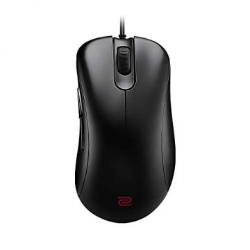 BenQ Zowie EC2 Ergonomic Gaming Mouse