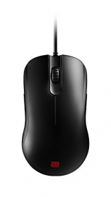 BenQ ZOWIE FK1+ Gaming Mouse