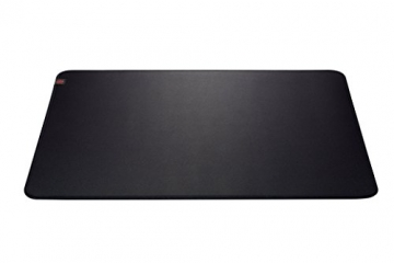 BenQ Zowie G-SR Gaming Mouse Pad