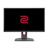 BenQ Zowie 24.5 Zoll Gaming Monitor