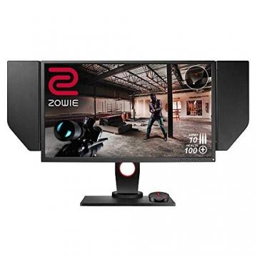 BenQ ZOWIE XL2740 27 Gaming Monitor
