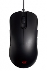 BenQ ZOWIE ZA12 Gaming Mouse